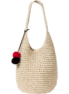 Borsa da mare, bpc bonprix collection