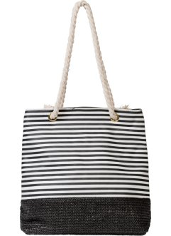 "Borsa da spiaggia ""Maritim"", bpc bonprix collection"