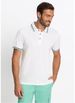 Polo regular fit, bpc selection