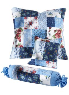 "Copriletto ""Patchwork"", bpc living"