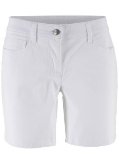 Pantaloncino elasticizzato, bpc bonprix collection