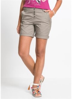 Shorts chino, RAINBOW