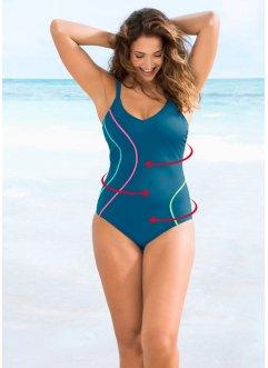 Costumi Da Bagno Taglie Forti Online Su Bonprix It