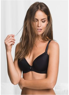 Reggiseno, bpc bonprix collection