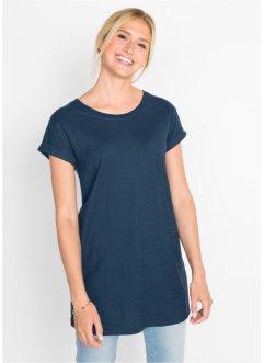Maglie e magliette da donna  dcd7d6b0330