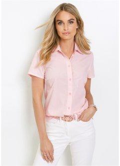 promo code dd8da c86dc Camicie maniche corte per donna comode e alla moda