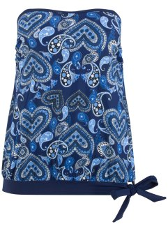 Top oversize per tankini, bpc bonprix collection