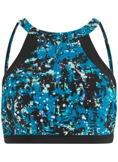 Bustier per bikini, bpc bonprix collection