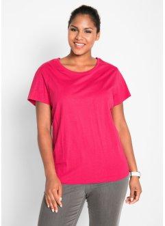 T-shirt donna per taglie forti online su bonprix.it 8d23b7c8bbd