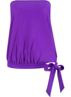 Top oversize per tankini, bpc selection
