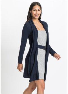 prezzo incredibile moda di vendita caldo Prezzo del 50% Abiti e vestiti da donna 👗 Mostra il tuo stile | bonprix