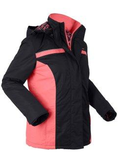 6384b227f0ab1 Giacche   cappotti - Abbigliamento - Taglie forti - SCONTI - Donna ...