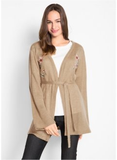 Cardigan Maite Kelly, bpc bonprix collection