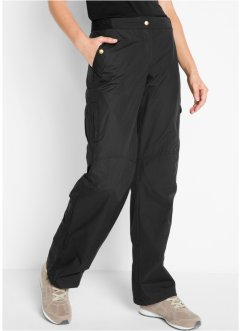 Pantalone da trekking lungo, bpc bonprix collection