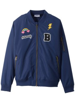 Bomber, bpc bonprix collection