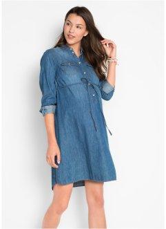 best service 707d7 d25c1 Vestiti di jeans trendy per donne dinamiche | bonprix