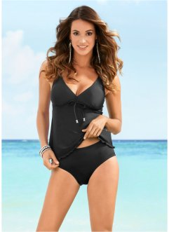 Slip per bikini, bpc selection