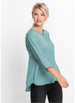 cd4d5b234c Camicie a maniche lunghe donna | Online su bonprix.it