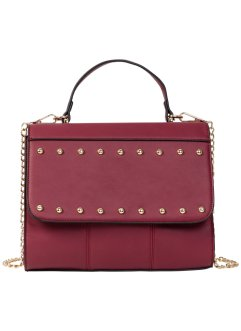 Borsa con borchie, bpc bonprix collection