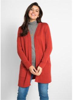 hot sale online 5beb5 65861 Cardigan donna per taglie forti | Online su bonprix.it