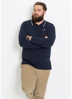autentico nuovo concetto reputazione prima Abbigliamento da uomo taglie forti: la moda XXL bonprix