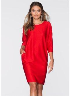 Vestiti eleganti taglie forti vendita online