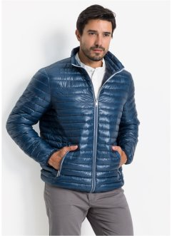 Piumino leggero regular fit, bpc bonprix collection