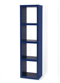 "Scaffale ""Kenia"" 4 scomparti, bpc living bonprix collection"