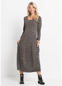 Abiti midi: l'abito longuette torna di moda   bonprix