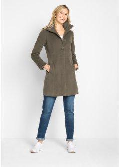 free shipping 49aae 22efc Cappotti da donna caldi e moderni | Online su bonprix