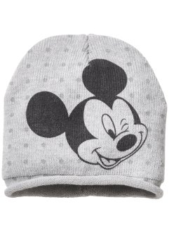 "Berretto ""Mickey Mouse"", bpc bonprix collection"
