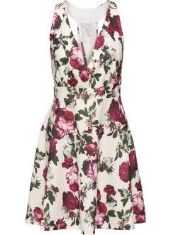 new style a8c60 c442f Abiti a fiori | Scopri i vestiti a fiori su bonprix.it