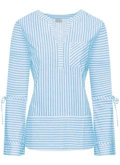 newest ab99b 949cf Camicie e bluse scontate da donna online su bonprix.it
