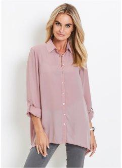 best website e1f60 124b0 Camicie a maniche lunghe donna | Online su bonprix.it
