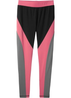 Leggings per lo sport, bpc bonprix collection