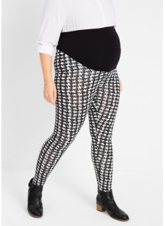 Leggings prémaman  fantasia, bpc bonprix collection