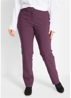 "Pantaloni ""Stretti"", bpc bonprix collection"