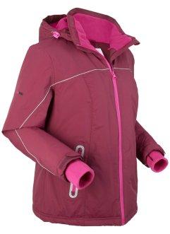 Giacche   cappotti - Abbigliamento - Taglie forti - SCONTI - Donna ... 2e4285ebd1d