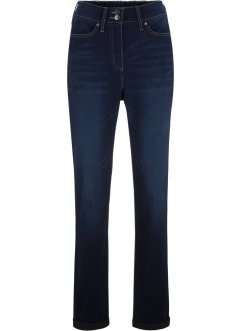 Jeans con stelle, bpc bonprix collection