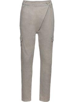 Abbigliamento Pantaloni Bonprix Sconti it Donna Taglie Forti A8w80qBv