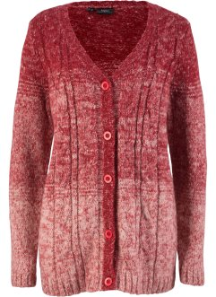 Cardigan sfumato, bpc bonprix collection
