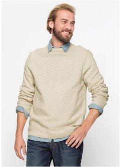 Pullover regular fit 13ef817c214