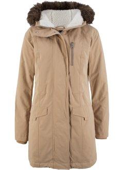 giacca donna sconti