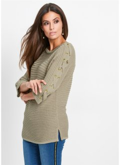 Pullover, bpc selection premium