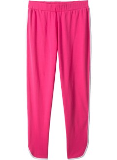 Pantalone per lo sport, bpc bonprix collection