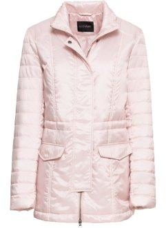 bluza giacca corta di lana donna prezzo
