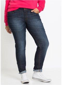 4e4b15cc6c9c Jeans elasticizzato