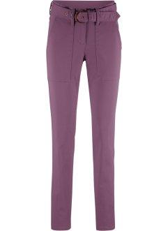 779349db24 Pantaloni - Abbigliamento - Taglie forti - SCONTI - Donna - bonprix.it