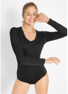 Body termico, bpc bonprix collection