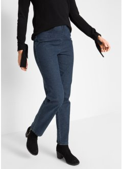 Jeans elasticizzato stretto, bpc bonprix collection